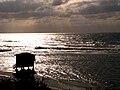 PikiWiki Israel 4211 Bat Yam beach.jpg