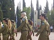 PikiWiki Israel 5670 war memorial in tel hashomer