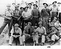 PikiWiki Israel 8656 soldiers of Magdiel 15.5.1948.jpg