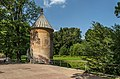 Pil-Tower in Pavlovsk Park 01.jpg