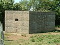 Pillbox - Type FW3-22- S0000829 - panoramio.jpg