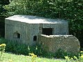 Pillbox - not documented - panoramio.jpg