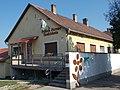 Pillich Ferenc School. - Szent István Street, Simontornya.JPG