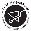 Pimp My Barrow Logo.jpg