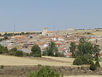 Pinedatrasmonte.JPG