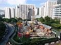 Ping Shan, Hong Kong - panoramio (29).jpg
