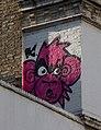 Pink Grafitti (8290331039).jpg