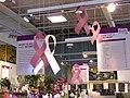 Pink Ribbons (6269868343).jpg