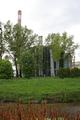 Pinkafeld Biogasanlage II.png