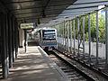 Pionerskaya (Пионерская) (5025418599).jpg