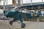 Piper L-18C Super Cub 'OL-L87' (34894932152).jpg
