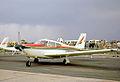 Piper PA-26-400 N8515P HAN 07.05.66 edited-3.jpg