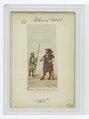 Piquier et mousquetaire wallon en 1690 (NYPL b14896507-84287).tiff