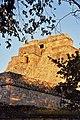 Pirámide del Enano in Mexico 001.jpg