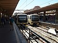 Piramide - Roma - Lido - treno - kolej - railway - ferrovia - tory - ferrocarril (11719217736).jpg