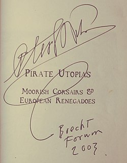 Pirate Utopias, autographed.jpg