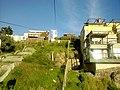 Piriápolis, Maldonado, Uruguay - panoramio.jpg