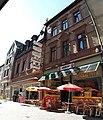 Pirmasenser Straße 2-6 Kaiserslautern.jpg