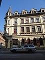 Pirna, Germany - panoramio (1108).jpg