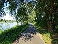 Pirna, Germany - panoramio (377).jpg