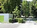Pirna, Germany - panoramio (71).jpg