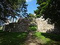 Pirotska tvrđava, Pirot, 03.JPG