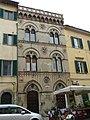 Pisa 2 (13830486355).jpg