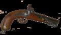 Pistolet-marine-19e-1.png
