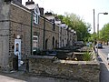 Pit Row , Wath Road, Elsecar - geograph.org.uk - 416959.jpg