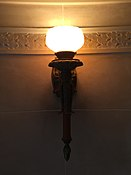 Pittock Mansion (2015-03-06), interior, IMG31.jpg