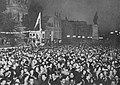 Plac Bankowy w Warszawie 22 lipca 1951.jpg