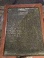 Placa conmemorativa de la inauguración de la fuente de la Plaza Ararat.jpg