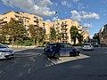 Place Jean Jaurès - Saint-Maurice (FR94) - 2020-10-14 - 1.jpg