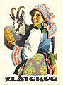 Plakat za Zlatorog 1920 (2).jpg