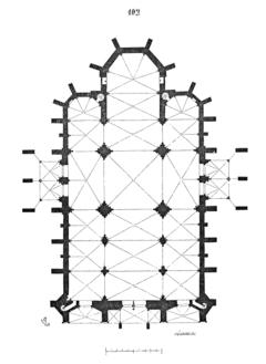 Basilique Saint Urbain De Troyes Wikipedia