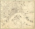 Plan de Bordeaux par Lapierre Alfred.jpg