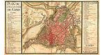 File:Plan van Gent 1756.jpg