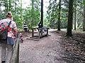 Planetenpad Westerbork (50).jpg