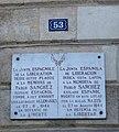 Plaque Pablo Sanchez - quai Richelieu.jpg