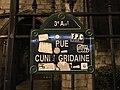 Plaque rue Gridaine Paris 2.jpg