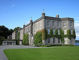 Plas Newydd Anglesey House NW view.jpg