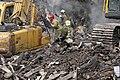 Plasco rescue operations and debris removal 45.jpg