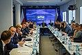 Platforma Obywatelska – Gabinet Cieni (03.01.2017).jpg
