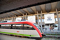 Platforms of Central Railway Station Sofia 2012 PD 24.jpg