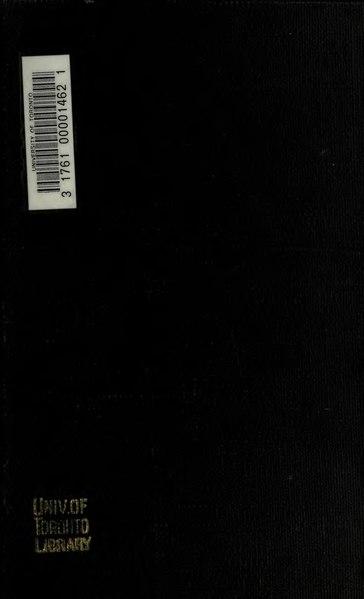 File:Platon - Œuvres complètes, Les Belles Lettres, tome XIII, 2.djvu