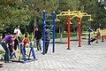 Playground in Lanzhou, China 1.jpg