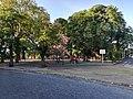 Plaza Alsina desde la diagonal.jpg