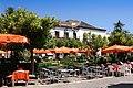 Plaza De Los Naranjos, Marbella.jpg