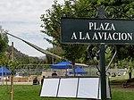 Plaza a la Aviacion 20171120 fRF01.jpg