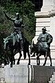 Plaza de España (12) (9376880419).jpg